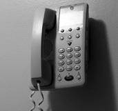 RESIDENTIAL PHONE PLANS